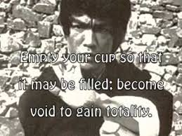 Inspirational Quotes To Live By Enchanting Bruce Lee Inspirational Quotes Live The Dream YouTube