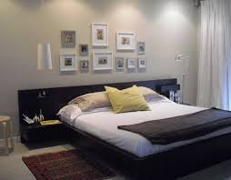 Gallery of King Size Headboard Ikea Gallery With Bed Headboards And  Pictures Bedding Queen Storage Loft Inspirations Also Winsome Bedroom  Suites Sets