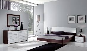 Luxury Modern Bedroom Furniture Luxury Modern Bedrooms Bedroom Furniture