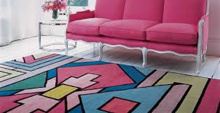 colorful rugs. 5 Selected Colorful Rugs