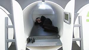 office sleeping pod. Exellent Office On Office Sleeping Pod D