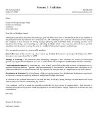 Resume Email Letter Design How To Write A Consulting Contract