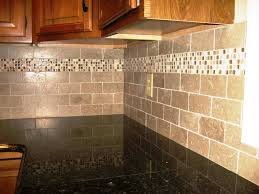 white subway tile with white grout menards backsplash blue glass subway tile grout color