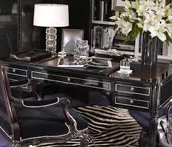 31 best Furniture Corner images on Pinterest