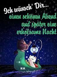 Pin Von Stefanie Pahl Auf Sprüche Gute Nacht Gute Nacht Bilder