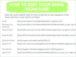 Html Email Template Generator Html Email Template Creator