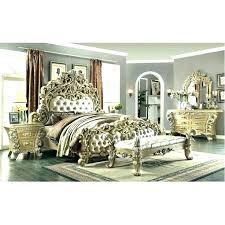 Antique Black Bedroom Furniture Best Design
