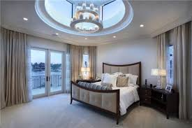 master bedroom lighting. tiered pillar candle chandelier for master bedroom lighting