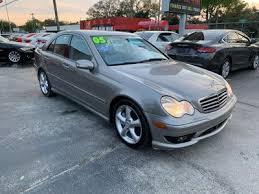 Na olx você encontra as melhores ofertas perto de você. Used 2005 Mercedes Benz C Class C230 Kompressor Sport Wdbrf40jx5a739835 Auto Com