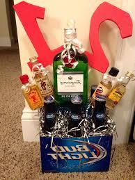 21st birthday gift ideas for him nkde 21st birthday idea for a guy boys birthday