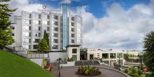 Hotel Silver Seven 4 Star Hotels In Cork City Centre Clayton Hotel Silver Springs