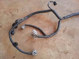 2jzgte wiring harness made easy club lexus forums injectors cam sensors iacv map and air temp sensors connectors
