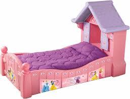 Disney Princess Beds Simple House Design Ideas