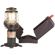 The 6 Best Camping Lanterns 2019 Update My Open Country