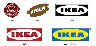 besten Logos aller Zeiten - Das Informations Portal für die Gastronomie