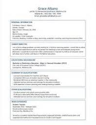 resume page setup margins guidelines for what to include in a resume the balance resume resume setup