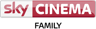 Datei:Sky Cinema Family DE Logo 2016.png – Wikipedia