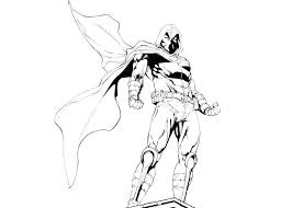Nightwing Coloring Pages Nightwing Dragon Coloring Pages