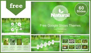 Shiny Archives Free Google Slides Themes Powerpoint