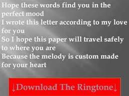 Love Letters Cool R Kelly Love Letter Lyrics YouTube