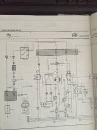 toyota vdj79r air con amplifier ih8mud forum jpg air con wiring 001