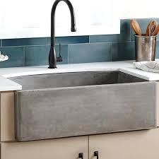 farm kitchen sink x farmhouse sinks farm kitchen sink