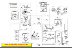 bobcat 150 wire diagram bobcat automotive wiring diagrams
