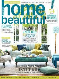 Small Picture Home Decor Magazines India Online Home Decor Magazines Uk Home