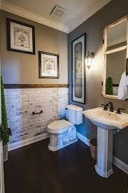 Of The Best Small And Functional Bathroom Design Ideas