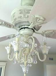 chandeliers chandelier fan light fans acrylic crystal type ceiling kit lighting for household way trend
