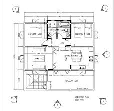 architectural plans of houses. Wonderful Architectural Architects Plans For Houses Architectural Model House Home Design  To Of N