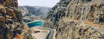 دليل السفر إلى سلطنة عُمان - الشرق الأوسط - الوجهات - فلاي دبي