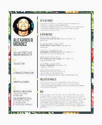 Example Bartender Resume Bartender Resume Example Bartenders 2