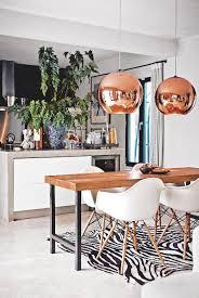 copper kitchen lighting. Best 25 Copper Pendant Lights Ideas On Pinterest And Also Cozy For  Kitchen Copper Kitchen Lighting U