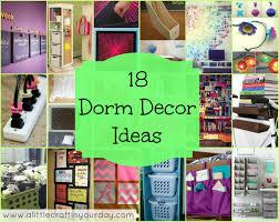 Seemly Dorm Room ...