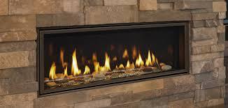 echelon ii direct vent gas fireplace