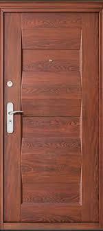 spoljna sigurnosna vrata nk177