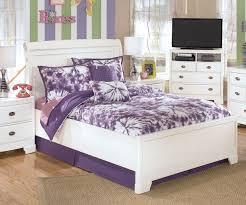 Kingston Bedroom Furniture White Bedroom Furniture Full Size Raya Furniture