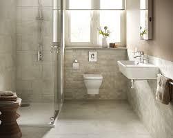 Daltile Bathroom Tile Marble Falls 425 X 85 White Water Wall Tile Daltile