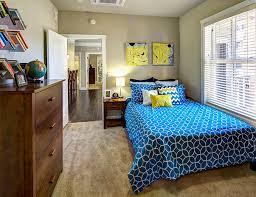 Pelican Bay Apartments Rentals  Baton Rouge LA  Apartmentscom1 Bedroom Apts In Baton Rouge La