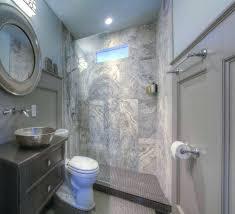 small bathtub shower combinations oriental home plan in respect of small bathtub shower combo small square