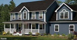 Mitten Siding Color Chart Vinyl Siding Colors Paint Vinyl Siding Home Siding