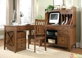 antique home office desk. Antique Home Office Furniture White Full Size Of . Desk