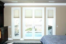 sliding door replacement cost glass door window replacement elegant patio door replacement cost for large size of glass sliding door sliding screen door