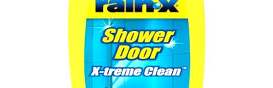 rainx for shower rain x on shower doors rain x shower door water repellent rain x rainx for shower rain x on shower doors glass cleaner