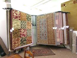 high traffic area rugs area rugs area rugs me seacoast flooring cotton fur rug durable high