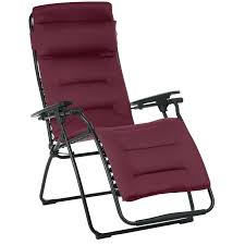 most comfortable chair in the world. Comfortable Most Chair In The World V