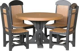 round table napa round table pizza sacramento round table pizza willows ca