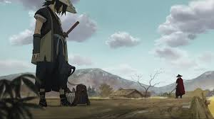 goboiano fantastic anime movies to watch before you die sword of the stranger