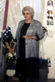 Barbara Gladden Obituary - Abilene, TX
